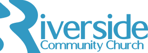 Riverside Community Church | Meridian Idaho